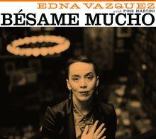 Vazquez3000X3000 CMYK cover