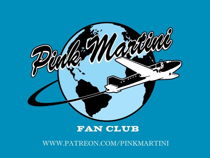 Patreon Fan Club slide